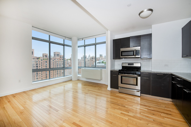 2 Bedrooms, Chelsea Rental in NYC for $4,226 - Photo 1