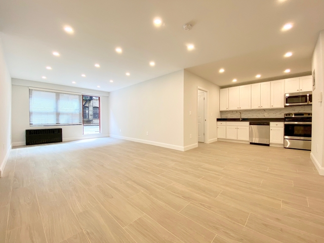 2 Bedrooms, Flatbush Rental in NYC for $3,295 - Photo 1
