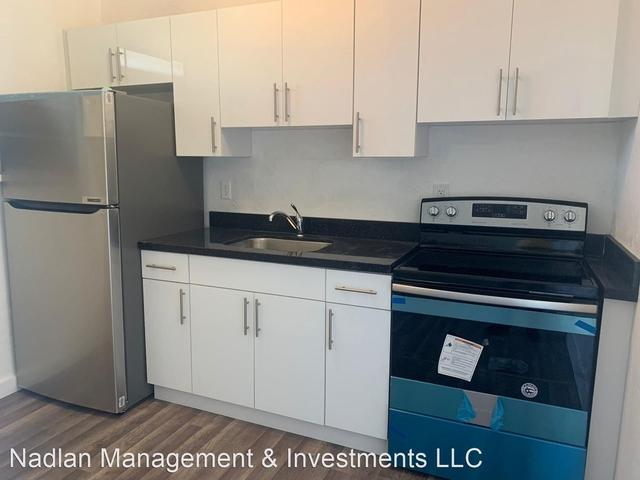1 Bedroom, Overtown Rental in Miami, FL for $1,250 - Photo 1