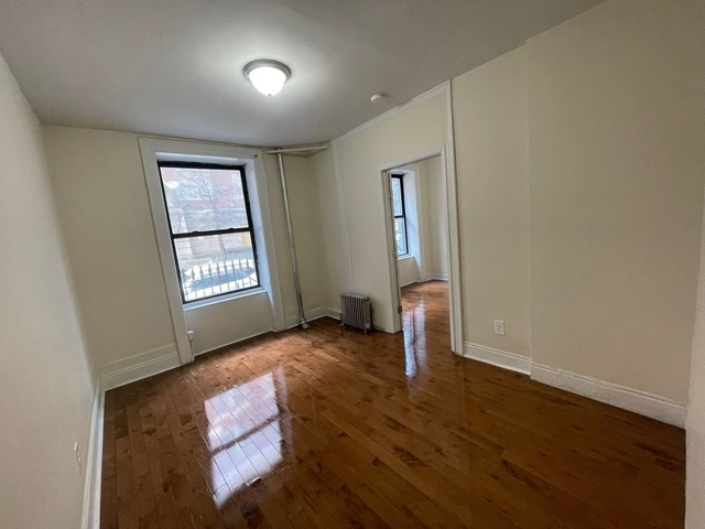 3 Bedrooms, East Harlem Rental in NYC for $2,200 - Photo 1