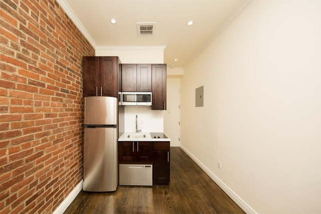 Studio, West Village Rental in NYC for $1,550 - Photo 1