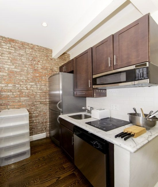 Studio, West Village Rental in NYC for $1,700 - Photo 1