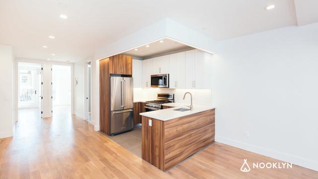 2 Bedrooms, Decatur Rental in Bainbridge, GA for $3,000 - Photo 1