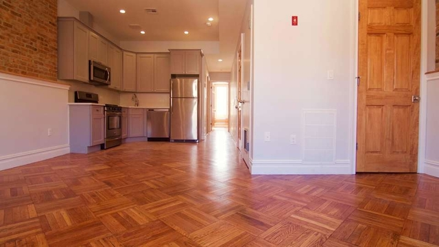 2 Bedrooms, Crown Heights Rental in NYC for $3,500 - Photo 1