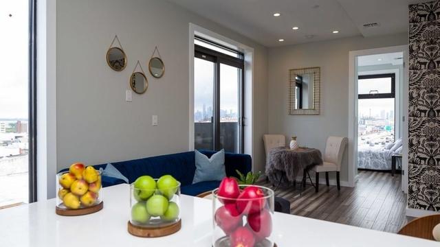 2 Bedrooms, Mill Creek Rental in Philadelphia, PA for $2,200 - Photo 1