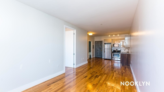 2 Bedrooms, Bedford-Stuyvesant Rental in NYC for $2,745 - Photo 1