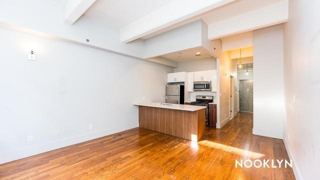 Studio, Bedford-Stuyvesant Rental in NYC for $1,825 - Photo 1