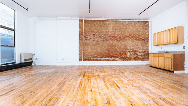 Studio, Downtown Brooklyn Rental in NYC for $2,200 - Photo 1
