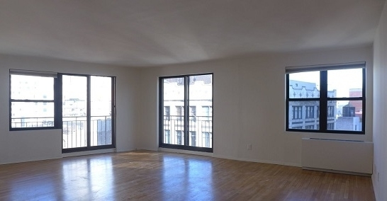 3 Bedrooms, Greenwich Village Rental in NYC for $5,200 - Photo 1