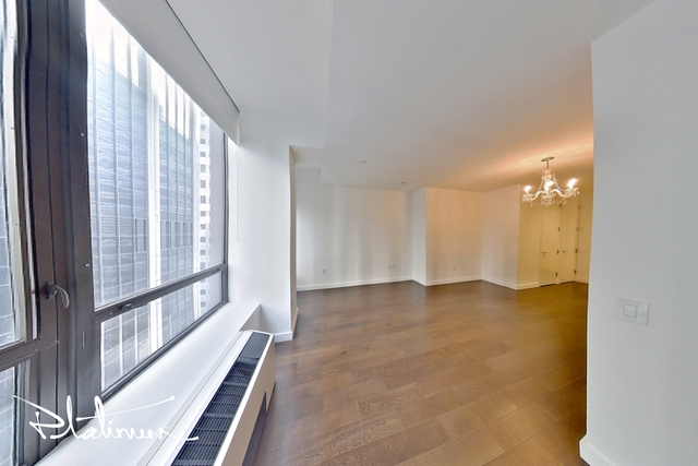 Studio, Financial District Rental in NYC for $1,956 - Photo 1
