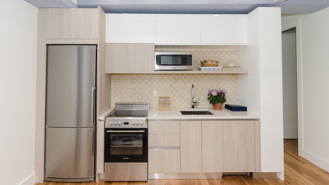 2 Bedrooms, Bushwick Rental in NYC for $2,915 - Photo 1