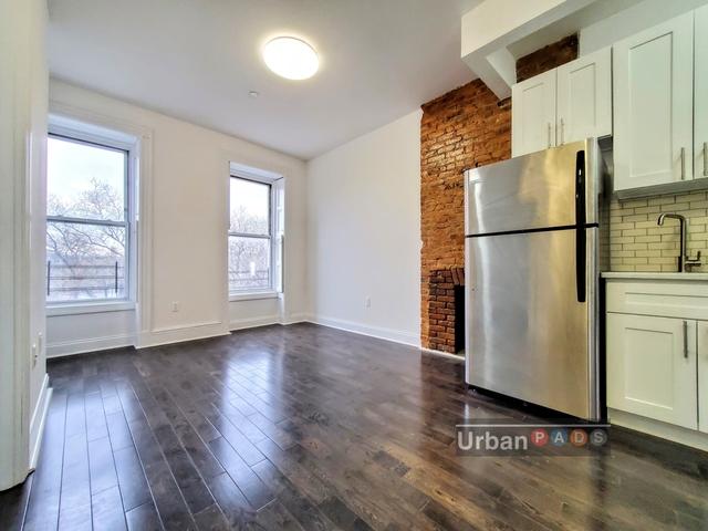 1 Bedroom, Bushwick Rental in NYC for $1,688 - Photo 1