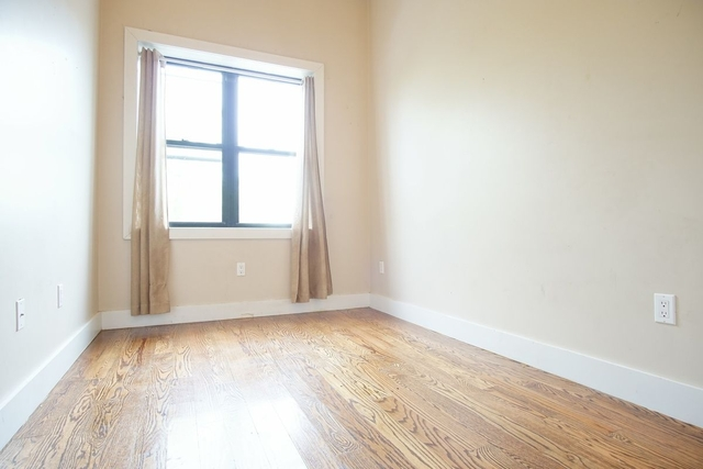 Room, Ridgewood Rental in NYC for $725 - Photo 1