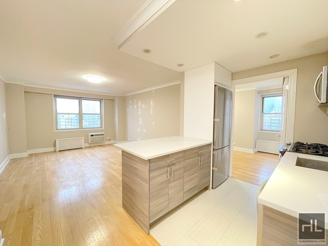 2 Bedrooms, Tribeca Rental in NYC for $4,762 - Photo 1