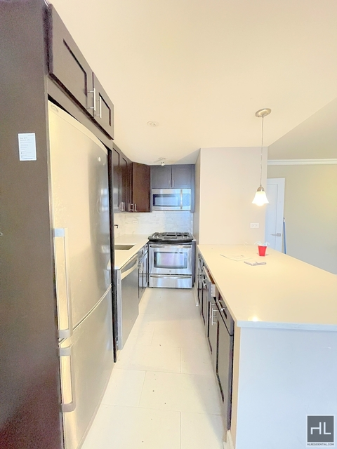 2 Bedrooms, Tribeca Rental in NYC for $5,770 - Photo 1