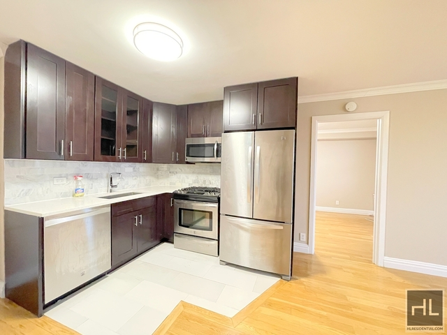 2 Bedrooms, Tribeca Rental in NYC for $4,945 - Photo 1