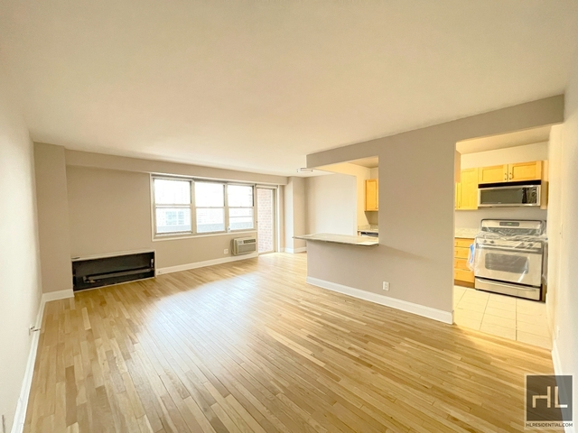 2 Bedrooms, Tribeca Rental in NYC for $4,578 - Photo 1