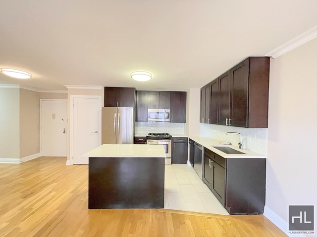 2 Bedrooms, Tribeca Rental in NYC for $4,853 - Photo 1
