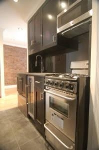 3 Bedrooms, Little Italy Rental in NYC for $4,120 - Photo 1