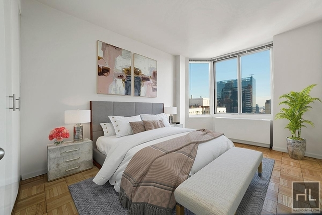 1 Bedroom, Murray Hill Rental in NYC for $5,794 - Photo 1