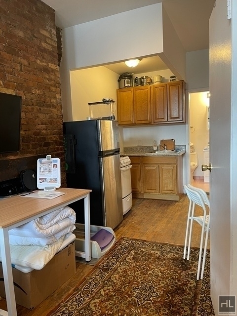 Studio, Bowery Rental in NYC for $1,549 - Photo 1