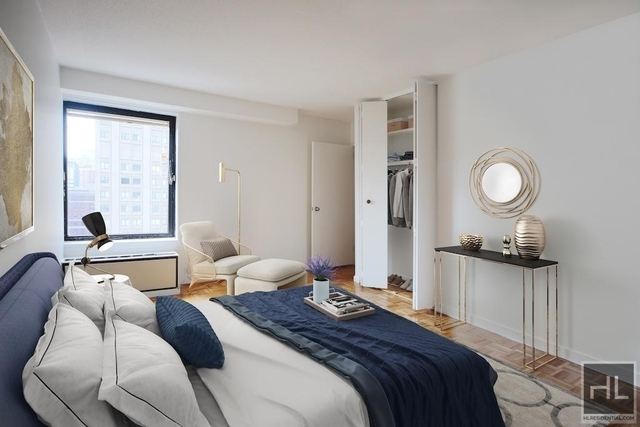 2 Bedrooms, NoMad Rental in NYC for $3,650 - Photo 1