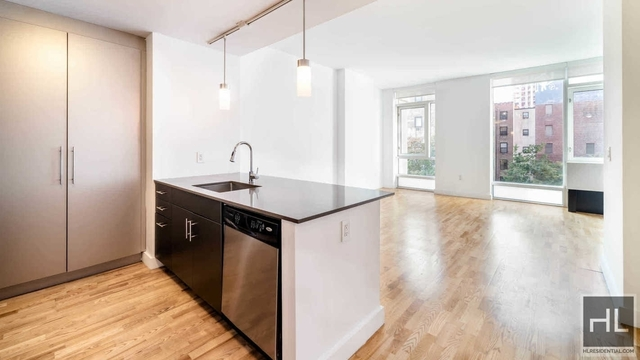 Studio, Chelsea Rental in NYC for $2,784 - Photo 1
