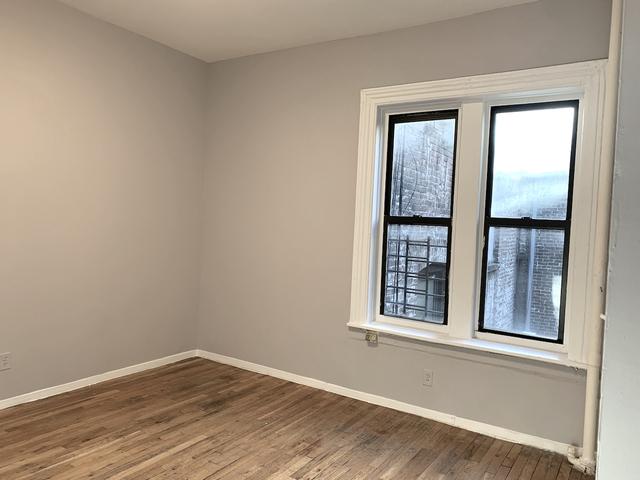 1 Bedroom, Central Harlem Rental in NYC for $1,650 - Photo 1