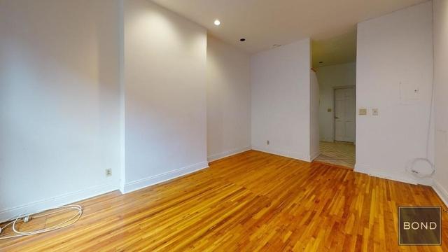 Studio, Yorkville Rental in NYC for $1,600 - Photo 1