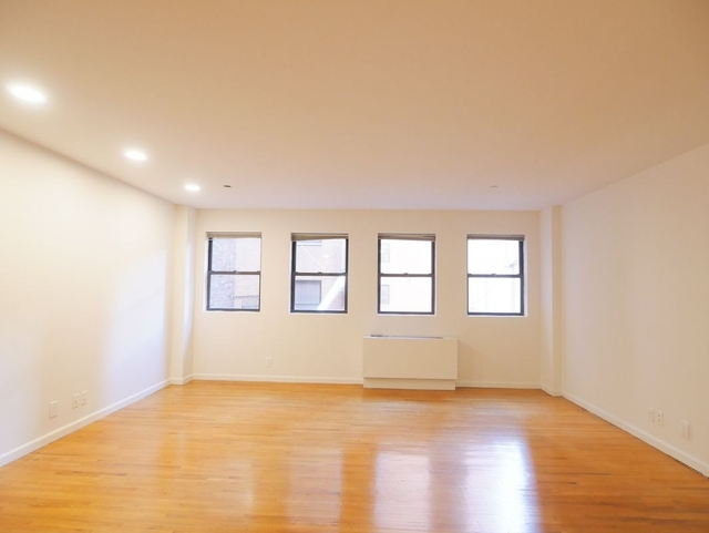 Studio, Bowery Rental in NYC for $2,383 - Photo 1
