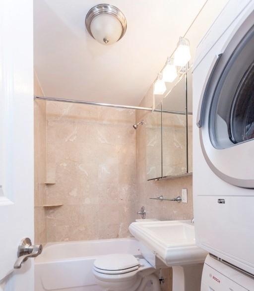 1 Bedroom, NoLita Rental in NYC for $3,021 - Photo 1