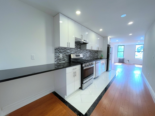 3 Bedrooms, East Village Rental in NYC for $5,450 - Photo 1