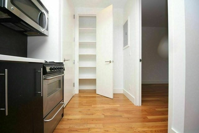 1 Bedroom, East Williamsburg Rental in NYC for $2,370 - Photo 1