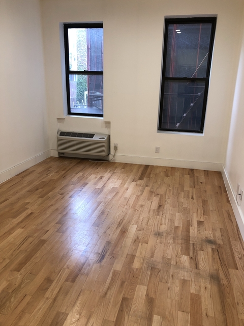 Studio, Rose Hill Rental in NYC for $1,612 - Photo 1
