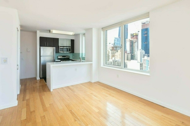 2 Bedrooms, Garment District Rental in NYC for $4,295 - Photo 1