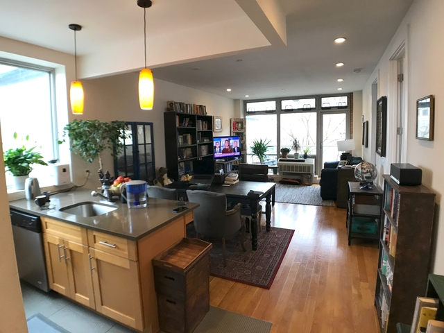 2 Bedrooms, Prospect Heights Rental in NYC for $3,995 - Photo 1
