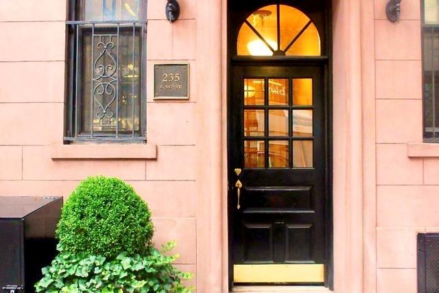 Studio, Midtown East Rental in NYC for $2,175 - Photo 1