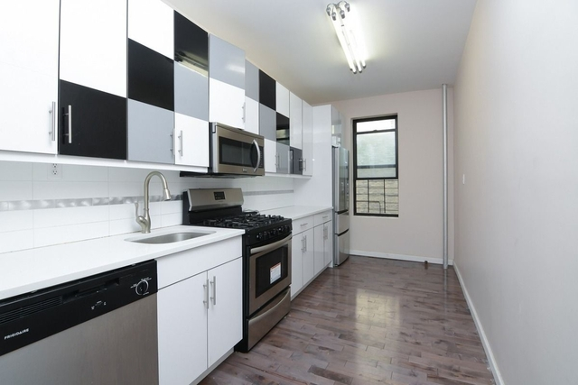 4 Bedrooms, Crown Heights Rental in NYC for $3,045 - Photo 1