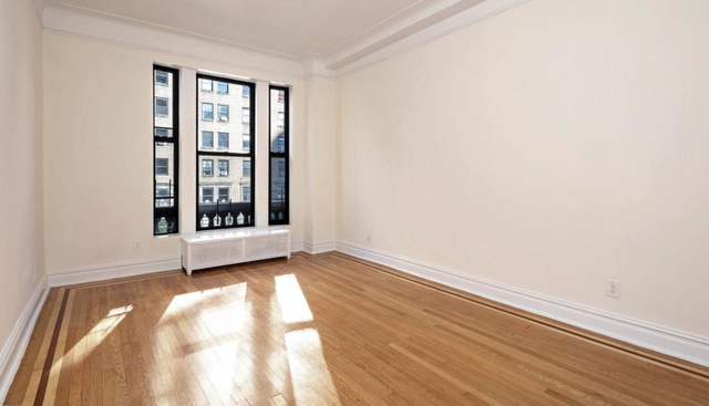 2 Bedrooms, Lincoln Square Rental in NYC for $4,450 - Photo 1