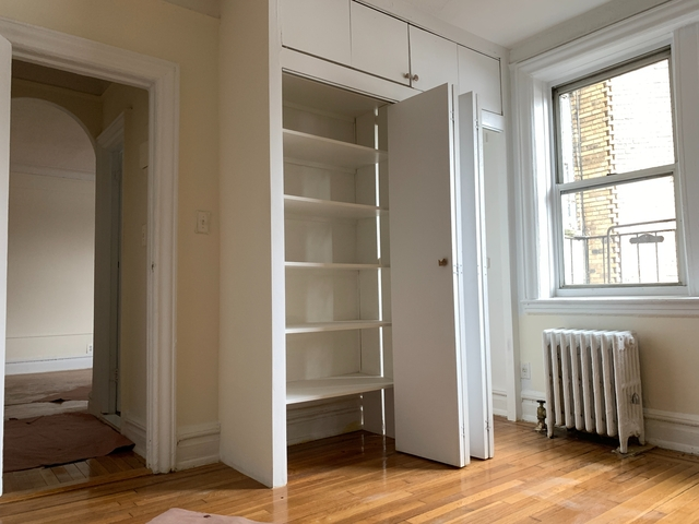 1 Bedroom, Fort Greene Rental in NYC for $2,525 - Photo 1