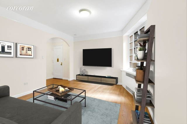 1 Bedroom, West Village Rental in NYC for $2,999 - Photo 1