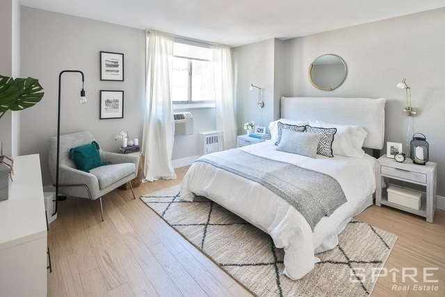 1 Bedroom, Kips Bay Rental in NYC for $3,045 - Photo 1