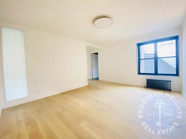 2 Bedrooms, Brooklyn Heights Rental in NYC for $4,995 - Photo 1