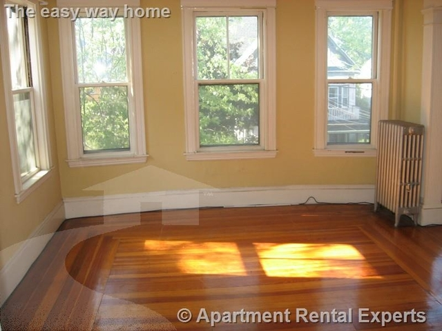 4 Bedrooms, Powder House Rental in Boston, MA for $5,000 - Photo 1