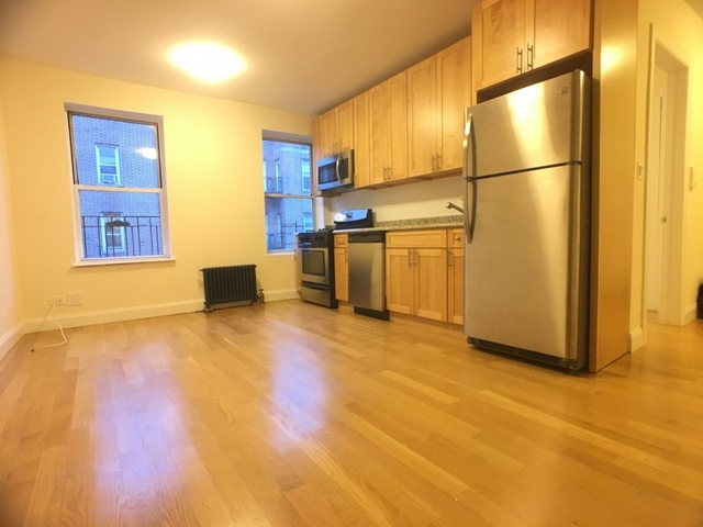 2 Bedrooms, Inwood Rental in NYC for $2,100 - Photo 1