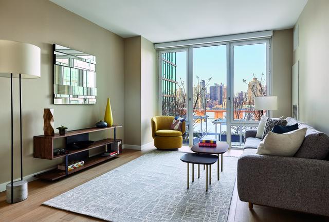 Studio, Astoria Rental in NYC for $2,028 - Photo 1