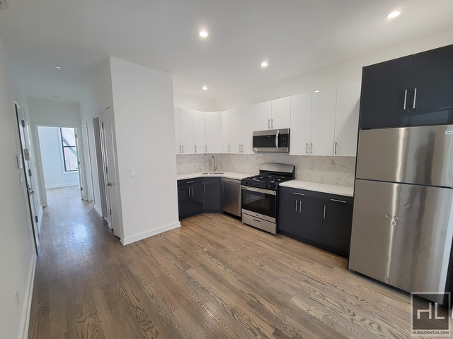 4 Bedrooms, Bedford-Stuyvesant Rental in NYC for $2,750 - Photo 1