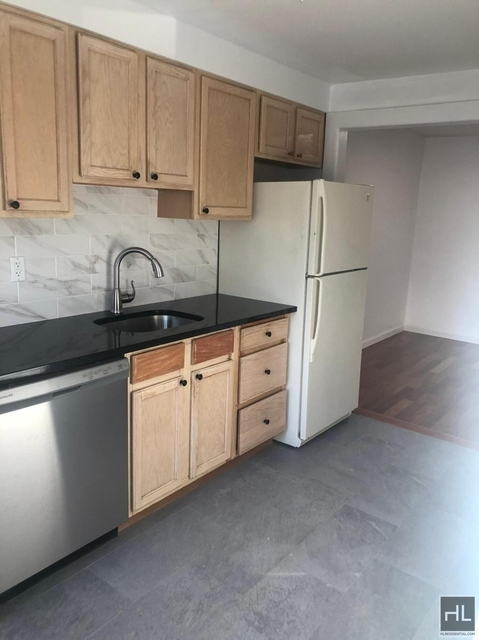 2 Bedrooms, Middle Village Rental in NYC for $2,200 - Photo 1