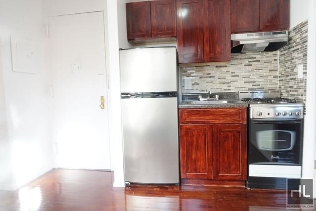2 Bedrooms, NoLita Rental in NYC for $2,075 - Photo 1