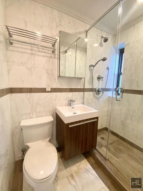 Studio, Rose Hill Rental in NYC for $2,467 - Photo 1